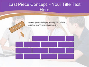 0000096688 PowerPoint Template - Slide 46