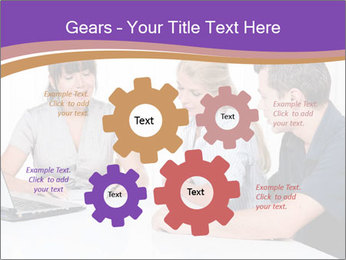 0000096688 PowerPoint Template - Slide 47