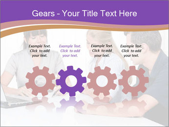 0000096688 PowerPoint Template - Slide 48