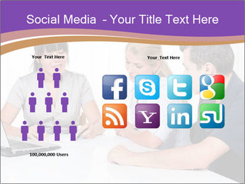 0000096688 PowerPoint Template - Slide 5