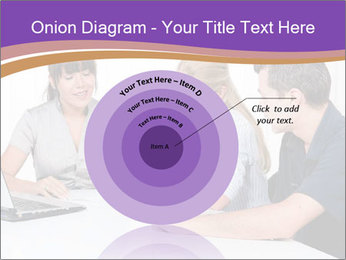 0000096688 PowerPoint Template - Slide 61