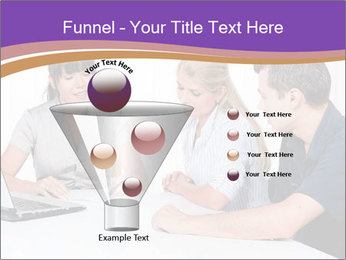 0000096688 PowerPoint Template - Slide 63