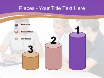 0000096688 PowerPoint Template - Slide 65
