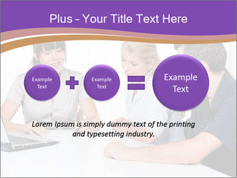 0000096688 PowerPoint Template - Slide 75