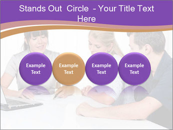 0000096688 PowerPoint Template - Slide 76