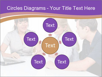 0000096688 PowerPoint Template - Slide 78