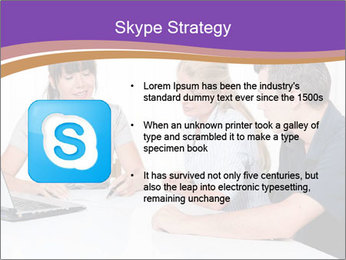 0000096688 PowerPoint Template - Slide 8