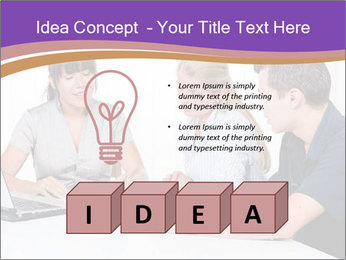 0000096688 PowerPoint Template - Slide 80