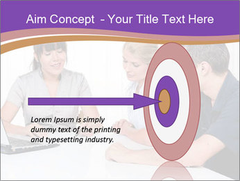 0000096688 PowerPoint Template - Slide 83