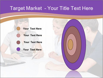 0000096688 PowerPoint Template - Slide 84
