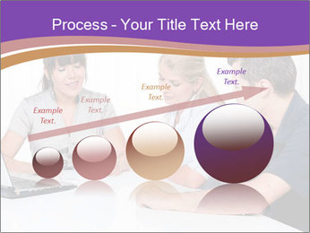 0000096688 PowerPoint Template - Slide 87