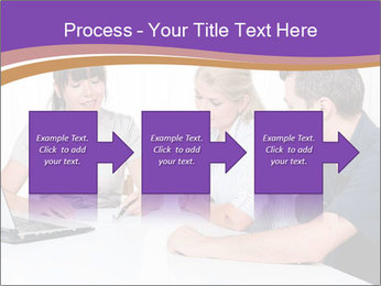 0000096688 PowerPoint Template - Slide 88