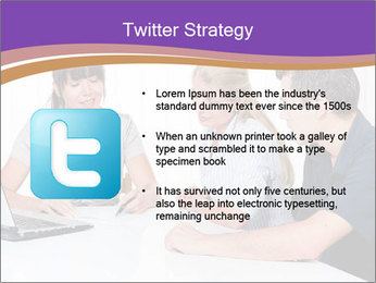 0000096688 PowerPoint Template - Slide 9
