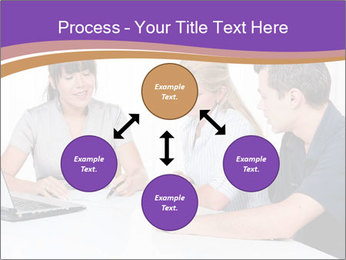 0000096688 PowerPoint Template - Slide 91