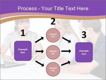 0000096688 PowerPoint Template - Slide 92