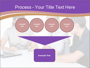 0000096688 PowerPoint Template - Slide 93