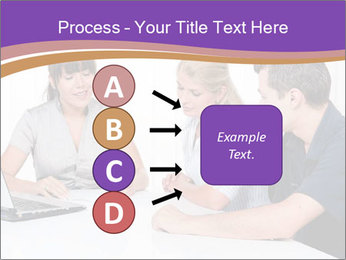 0000096688 PowerPoint Template - Slide 94