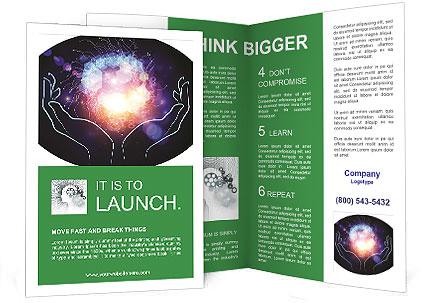 0000096690 Brochure Template