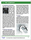 0000096690 Word Template - Page 3