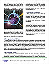 0000096690 Word Template - Page 4