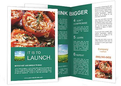 0000096691 Brochure Template