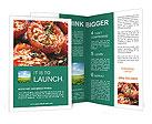 0000096691 Brochure Templates