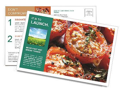 0000096691 Postcard Template