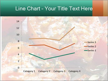 Roasted cherry tomatoes PowerPoint Template - Slide 54