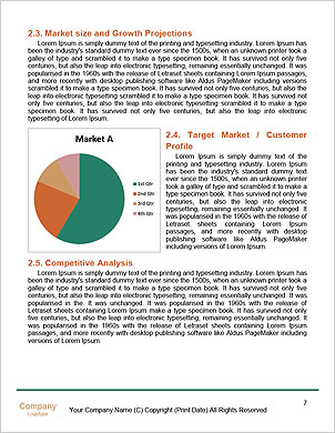 0000096691 Word Template - Page 7