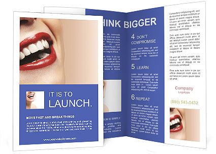 0000096693 Brochure Template