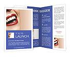 0000096693 Brochure Templates