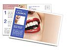 0000096693 Postcard Templates