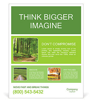 0000096695 Poster Template