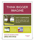 0000096696 Poster Template