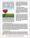 0000096696 Word Template - Page 4