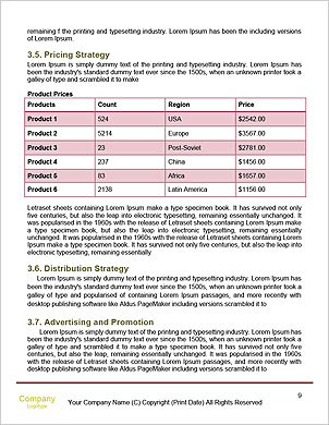 0000096696 Word Template - Page 9