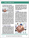 0000096697 Word Template - Page 3