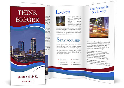 0000096698 Brochure Template