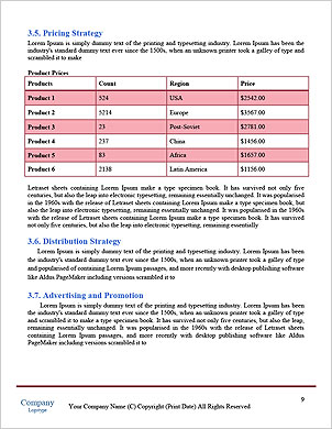 0000096698 Word Template - Page 9