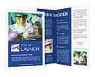 0000096699 Brochure Template