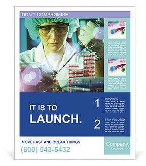 0000096699 Poster Template