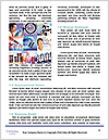 0000096699 Word Template - Page 4