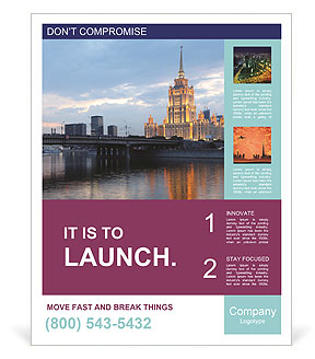 0000096700 Poster Template