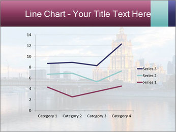 Bridge and Hotel PowerPoint Template - Slide 54