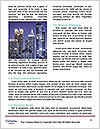 0000096700 Word Template - Page 4