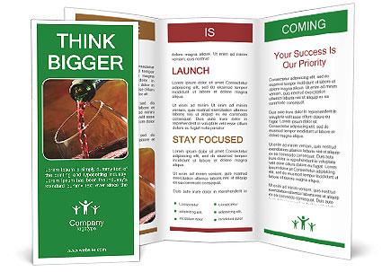 0000096701 Brochure Template