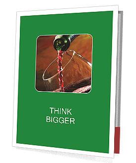 0000096701 Presentation Folder