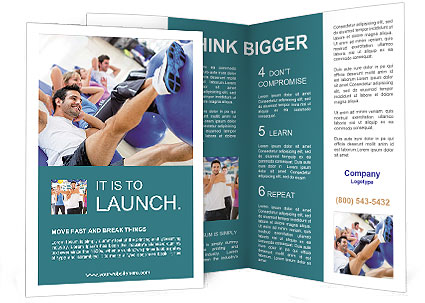 0000096702 Brochure Template