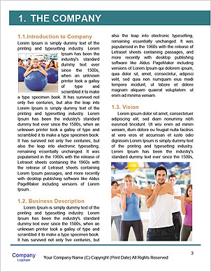 0000096702 Word Template - Page 3