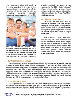 0000096702 Word Template - Page 4